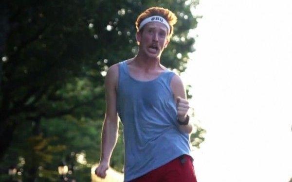 awkward-runners