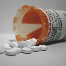 danger pills