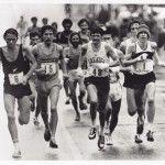 Bill-Rodgers-Running-08-13-15-min