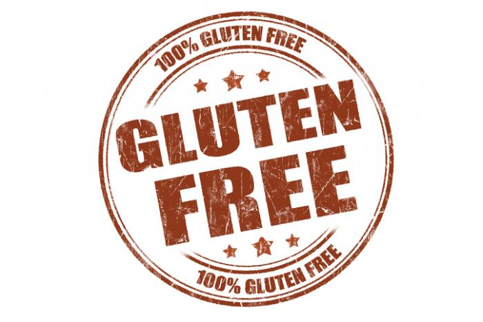 Gluten Free Diet Everything You Need To Know