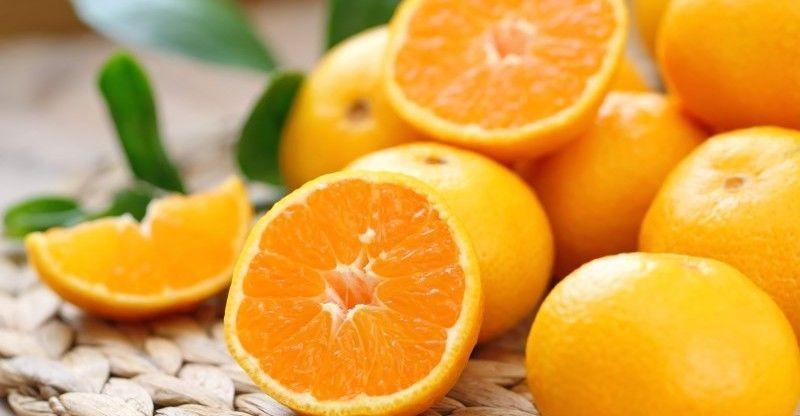 Top 10 Ways Orange And Orange Juice Benefits Your Body