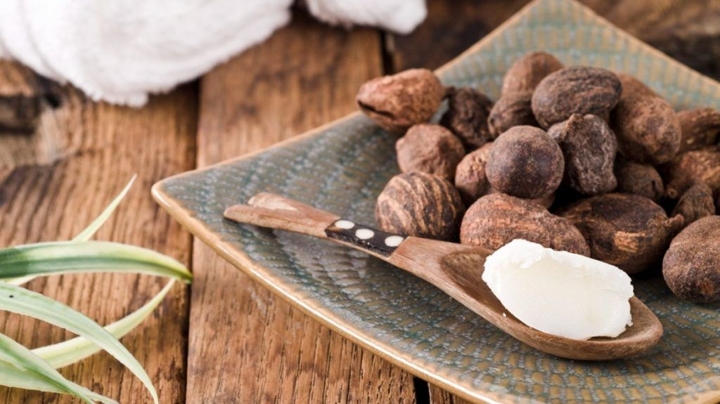 12 Ways Shea Butter Makes Your Skin Healthier