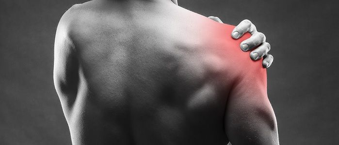 The Science of Stiffness: What They Are and How to Fight Them ⋆ Revolutionary Fitness